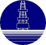 Севертехпром, ООО