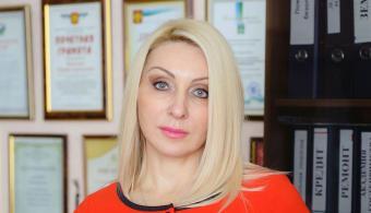 Реализованные мечты Марины Васильевой
