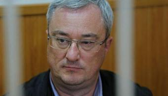 Судебное заседание по делу Гайзера отложено