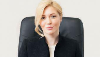 Светлана Алябьева назначена исполняющим обязанности министра цифрового развития, связи и массовых коммуникаций Республики Коми
