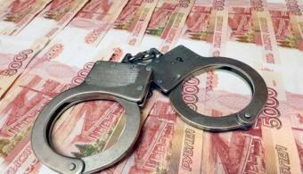 Эжвинским районным судом Сыктывкара осужден председатель правления СНТ «Родник», который совершил хищение вверенного ему чужого имущества в крупном размере