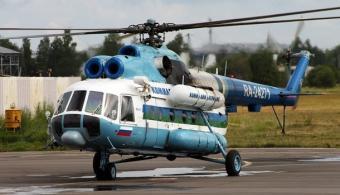 С 5 апреля 2021 года, возобновляются пассажирские авиаперевозки в отдаленные села и деревни
