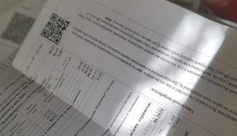 """В Ухте экс-директору УК """"Энума Элиш"""" вынесли приговор за мошенничество при выставлении счетов за ЖКУ"""