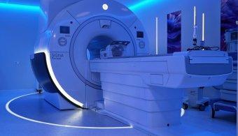 Высокотехнологичная техника будет поставлена в поликлиники и стационары региона уже в текущем году