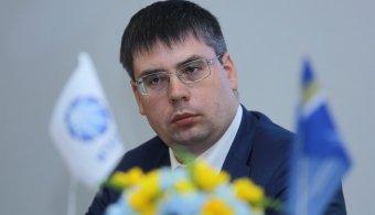 Экс-глава МРСК «Северо-Запада» приговорен к 12 годам строгого режима